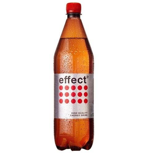 Effect Energy 12x1l PET, energy drinks bestellen berlin, energy ...