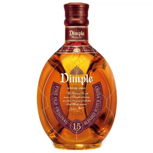 dimple whisky Beste Bilder: